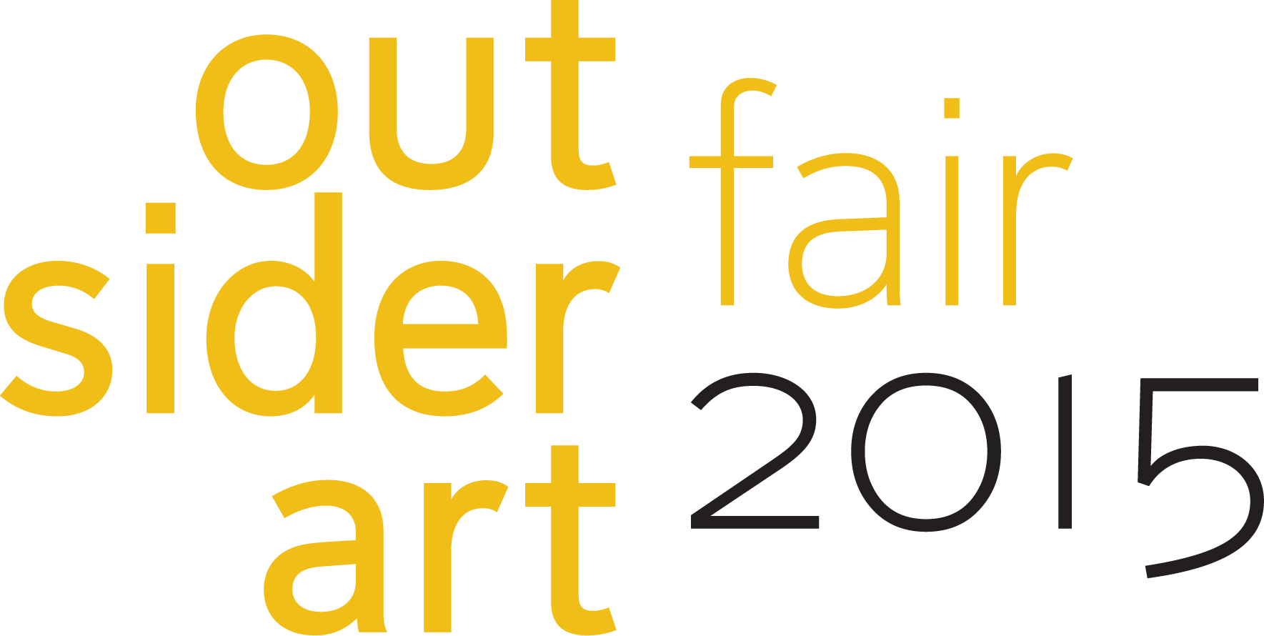 Outsider Art Fair announces new locations for Paris & New York